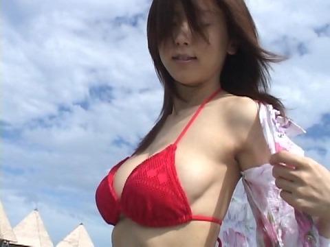 福永ちな Body Language JMDV-075 (22)