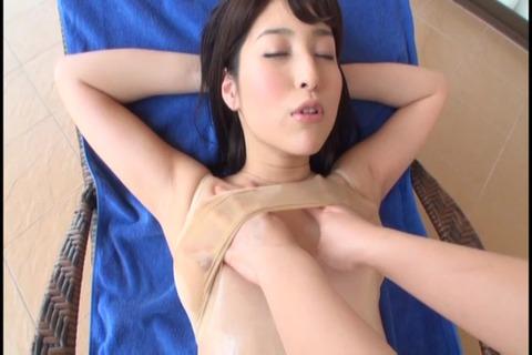長谷川百花 百花繚乱 PS-001 (36)