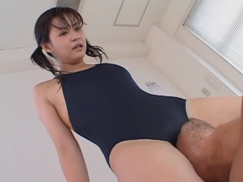 ANGEL HIGH SCHOOL 京野明日香 AND-186 (39)