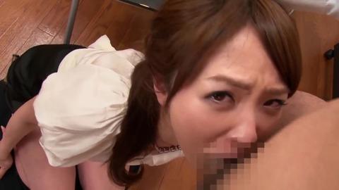 女子アナウンサーは絶対カメラ目線 大橋未久 MIDD-669 (68)