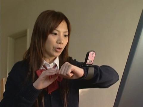 サイヴィータ 滝沢麻美 SSPD-041 (1)