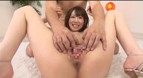 新人×アリスJAPAN 知花メイサ DV-1434 (9)