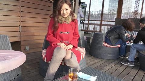 山中真由美 こういうの好き? BMAY-006 (26)