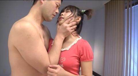 紗倉まな 初イキッ!! star-347 (34)