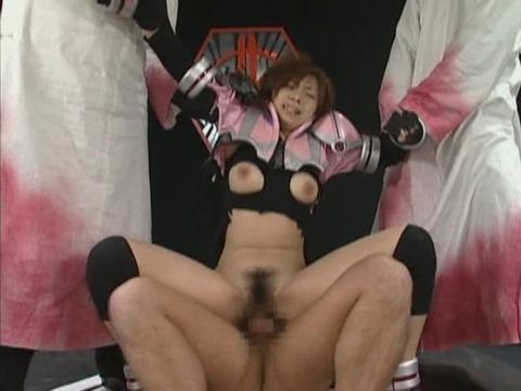 サイヴィータ 滝沢麻美 SSPD-041 (27)