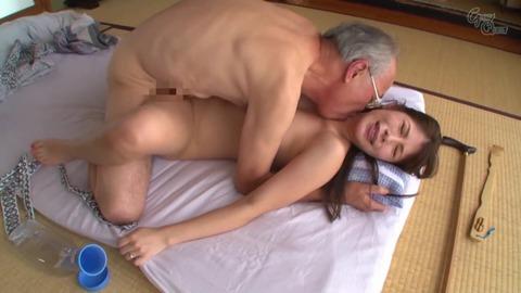 禁断介護 工藤まなみ GVG-814 (22)
