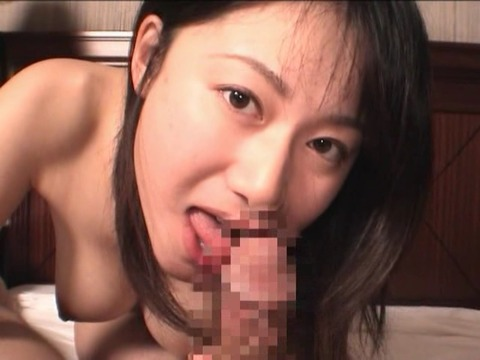 DVSA-06 Gcupの誘惑2 高井桃 (24)
