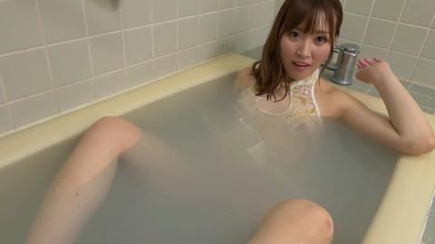 純真無垢 青木美沙 SIIN-006 (26)