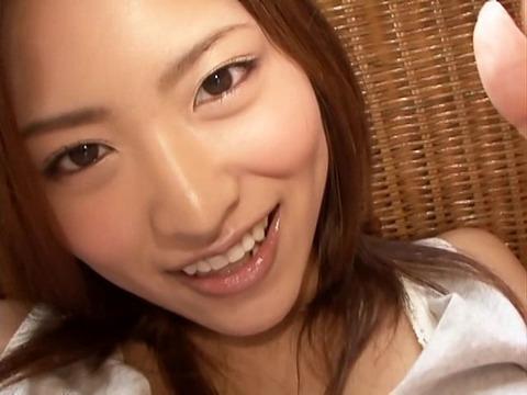 37 純愛 麻海りあ SOPD-9046 (3)
