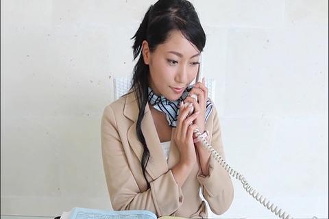 三田羽衣 天女の羽衣 TSDS-42061 (41)