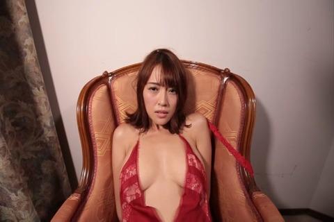 伊藤しほ乃 愛欲恋情 MIST-038 (52)