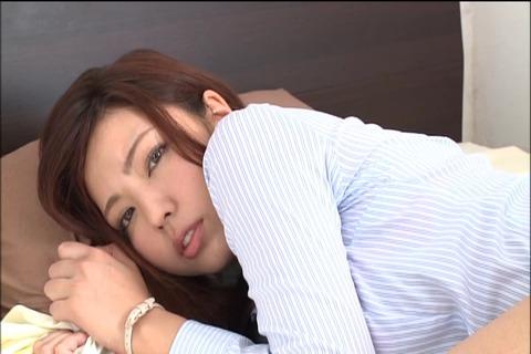 黒木桃子 Peche ENFD-5580 (4)