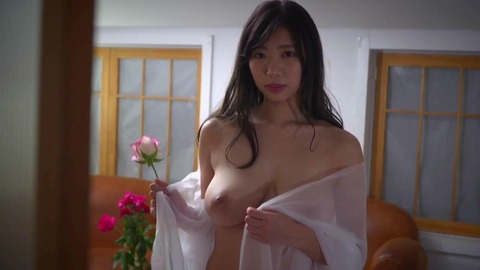 桐谷まつり Lover's Day LD-005 (45)