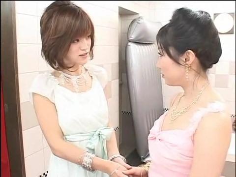 超高級ソープ嬢 板垣あずさ STAR-063 (30)