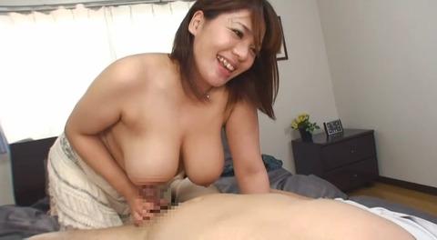 腰を振りまくった僕の婚約者 杏美月 GG-095 (10)