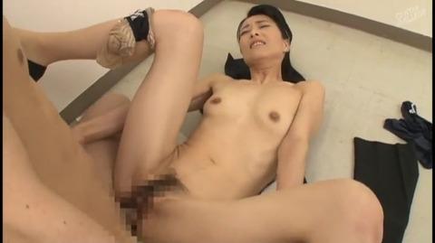 声が出せない絶頂授業で 石原京香 IQQQ-01 (35)