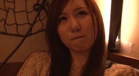 今からここで… 彩瀬希 now-002 (21)