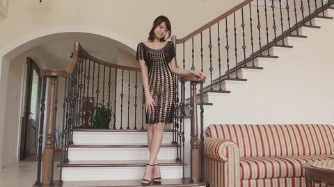 中村静香 しーちゃん奥さん LCBD-00720 (37)