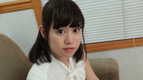 夏江美優 聖女伝説 For you MMR-AK017 (44)