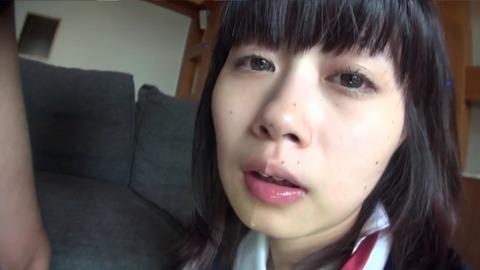 放課後美少女H 浅倉あすか apaa-288 (15)
