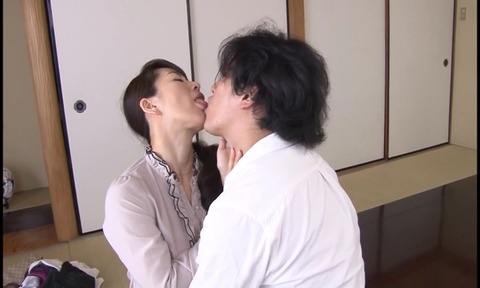 女房よりずっといいよ 篠宮千明 SPRD-819 (33)