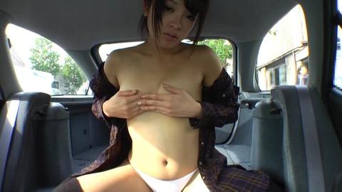 伊東マリア 100%美少女 vol.70 OHP-070 (30)