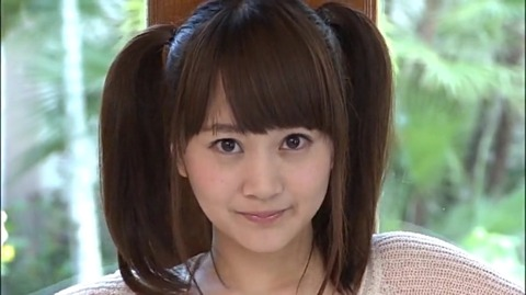 浜田翔子 小悪魔30th ENFD-4210 (38)