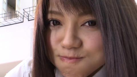 小間千代 もしカノ OME-207 (21)