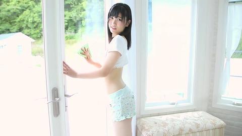 桐生えな 清純クロニクル MMR-AA142 (31)