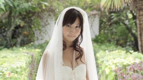 BULA ハタチ 飯田里穂 ENFD-5347 (25)