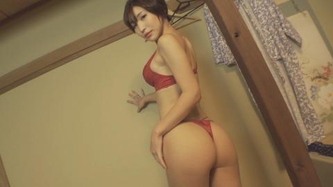 濡尻 夏希 TRAC-0054 (49)
