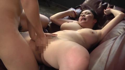 レズビアンホームレス 卯水咲流 吉川あいみ AUKG-395 (27)