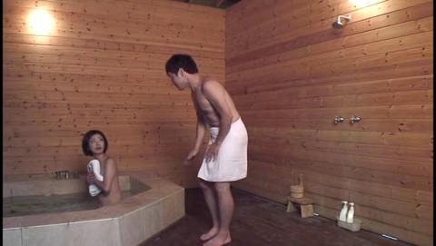 僕の友達をお風呂で誘惑する UGSS023 (6)