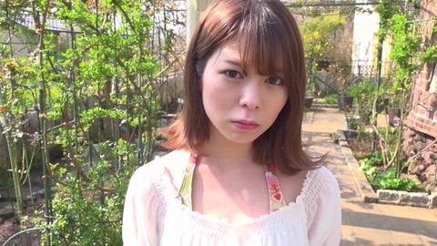 恋のはじまり ナイストゥミーチュー 新垣恋 FCCO-020 (1)