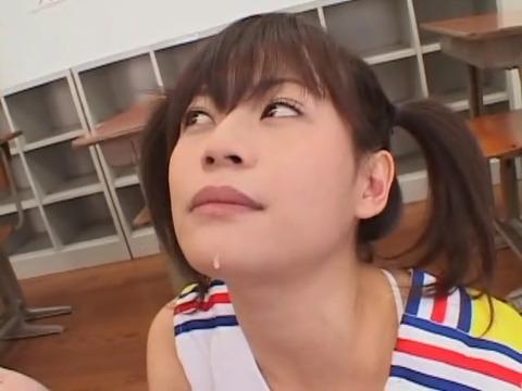ANGEL HIGH SCHOOL 京野明日香 AND-186 (28)