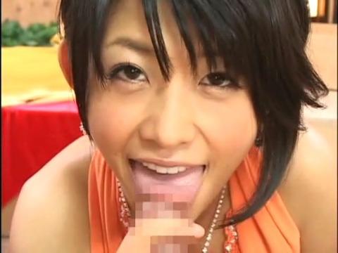 範田紗々 中出し超高級ソープ嬢 STAR190 (37)