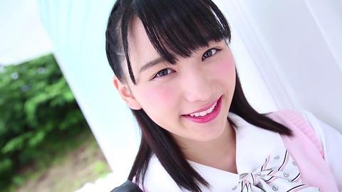 天羽成美 清純クロニクル MMR-AA149 (1)