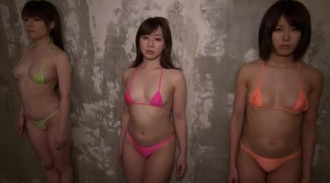 催眠女子寮 乱室 HMN-005 (22)
