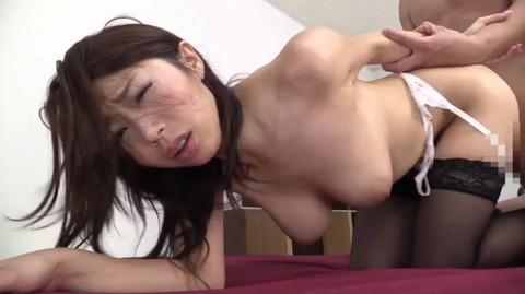 3 篠田あゆみ AXBC-015 (27)