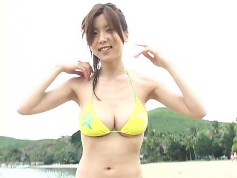 福永ちな Body Language JMDV-075 (26)