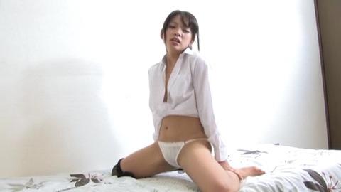 伊東マリア 100%美少女 vol.70 OHP-070 (44)