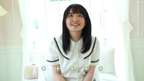 春原ももか 恋するおっぱい MAR-AA082 (2)