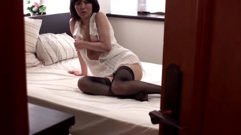 ノーブラお姉さん 森ななこ pppd-205 (27)