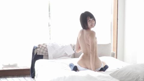 新垣れお ミントな君に恋してる TASKS-098 (6)