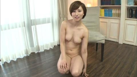 初撮り人妻ドキュメント 三上千夏 JRZD-719 (14)