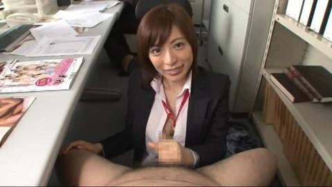 桜井彩 顔射 初体験 SDMT828 (22)