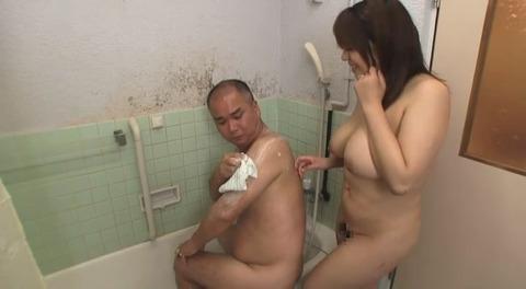 腰を振りまくった僕の婚約者 杏美月 GG-095 (43)