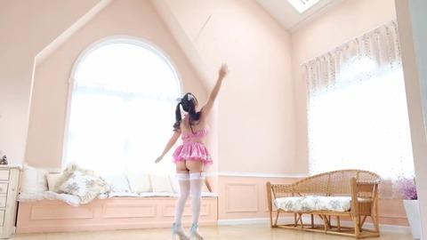 白石茉莉奈 ママは歌って踊れる PRBYB-048 (18)