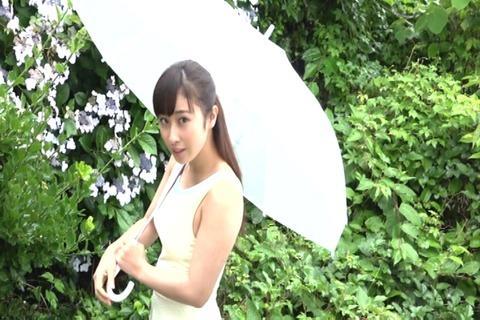 妹尾れいか プッチン・プリンセス MBDD-2006 (11)
