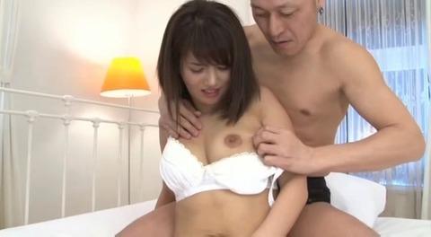 麻生希 AV DEBUT star362 (32)